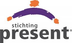 Mondial Waaijenberg Verhuizers werkt samen met Stichting Present, MVO